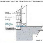 trithor-section-one-brick-rebate