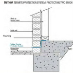trithor-section-two-brick-rebate