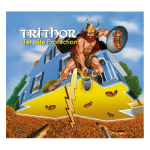 Trithor Product Manual